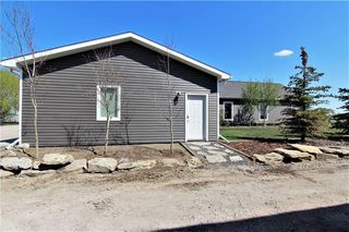 Photo 42: 280143 TWP RD 242: Chestermere Detached for sale : MLS®# C4254002
