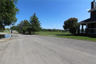 Photo 41: 280143 TWP RD 242: Chestermere Detached for sale : MLS®# C4254002