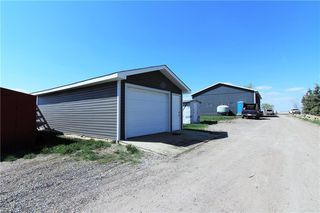 Photo 44: 280143 TWP RD 242: Chestermere Detached for sale : MLS®# C4254002