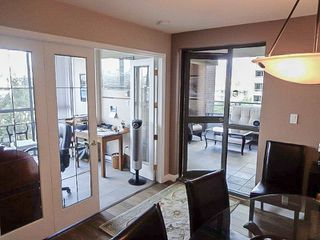 Photo 13: 306 1088 QUEBEC STREET in Vancouver East: Home for sale : MLS®# R2071383