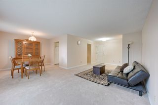 Photo 7: 111 5520 RIVERBEND Road in Edmonton: Zone 14 Condo for sale : MLS®# E4162767
