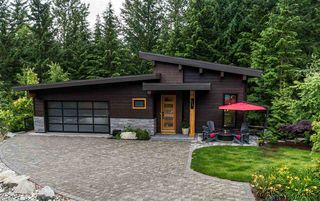 "Photo 17: 1541 TYNEBRIDGE Court in Whistler: Spring Creek House for sale in ""Tynebridge at Spring Creek"" : MLS®# R2383097"