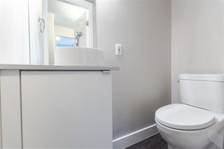 "Photo 9: 11662 RITCHIE Avenue in Maple Ridge: East Central Townhouse for sale in ""CEDAR GROVE III"" : MLS®# R2383960"