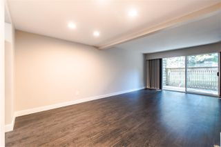 "Photo 6: 11662 RITCHIE Avenue in Maple Ridge: East Central Townhouse for sale in ""CEDAR GROVE III"" : MLS®# R2383960"