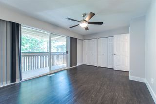 "Photo 11: 11662 RITCHIE Avenue in Maple Ridge: East Central Townhouse for sale in ""CEDAR GROVE III"" : MLS®# R2383960"