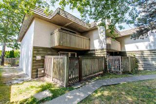 "Photo 19: 11662 RITCHIE Avenue in Maple Ridge: East Central Townhouse for sale in ""CEDAR GROVE III"" : MLS®# R2383960"