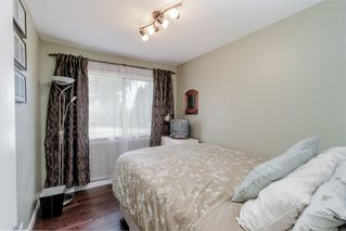 Photo 15: 721 QUADLING Avenue in Coquitlam: Coquitlam West House for sale : MLS®# R2384626