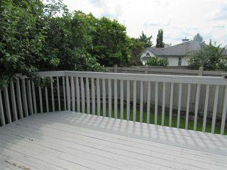 Photo 28: 11517 12 Avenue in Edmonton: Zone 16 House for sale : MLS®# E4164446