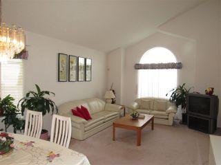 Photo 2: 11517 12 Avenue in Edmonton: Zone 16 House for sale : MLS®# E4164446
