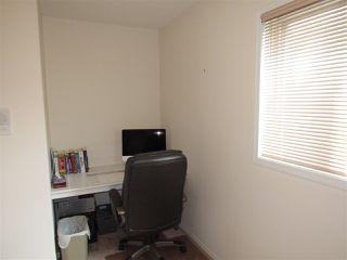 Photo 17: 11517 12 Avenue in Edmonton: Zone 16 House for sale : MLS®# E4164446