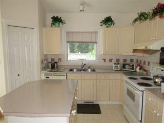 Photo 13: 11517 12 Avenue in Edmonton: Zone 16 House for sale : MLS®# E4164446