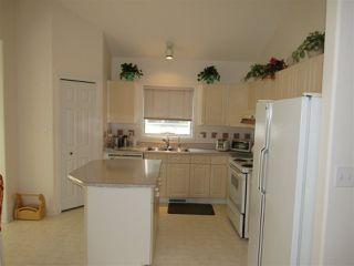 Photo 12: 11517 12 Avenue in Edmonton: Zone 16 House for sale : MLS®# E4164446