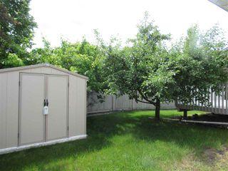 Photo 30: 11517 12 Avenue in Edmonton: Zone 16 House for sale : MLS®# E4164446