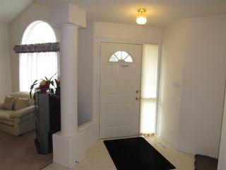 Photo 7: 11517 12 Avenue in Edmonton: Zone 16 House for sale : MLS®# E4164446