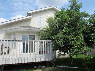 Photo 29: 11517 12 Avenue in Edmonton: Zone 16 House for sale : MLS®# E4164446