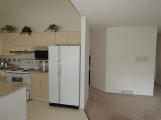 Photo 14: 11517 12 Avenue in Edmonton: Zone 16 House for sale : MLS®# E4164446
