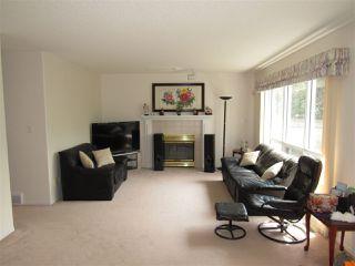 Photo 10: 11517 12 Avenue in Edmonton: Zone 16 House for sale : MLS®# E4164446