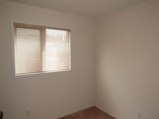 Photo 16: 11517 12 Avenue in Edmonton: Zone 16 House for sale : MLS®# E4164446