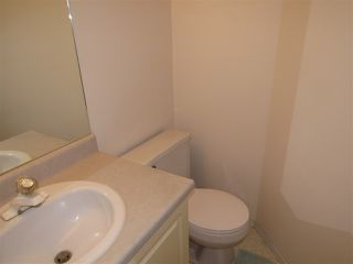 Photo 18: 11517 12 Avenue in Edmonton: Zone 16 House for sale : MLS®# E4164446