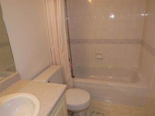 Photo 24: 11517 12 Avenue in Edmonton: Zone 16 House for sale : MLS®# E4164446