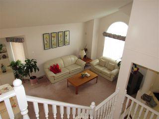 Photo 3: 11517 12 Avenue in Edmonton: Zone 16 House for sale : MLS®# E4164446