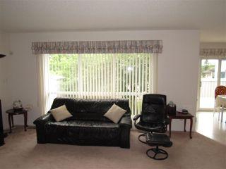 Photo 9: 11517 12 Avenue in Edmonton: Zone 16 House for sale : MLS®# E4164446