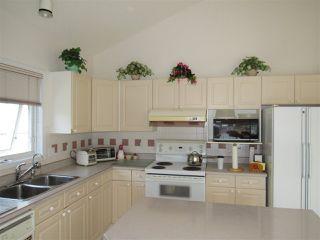 Photo 11: 11517 12 Avenue in Edmonton: Zone 16 House for sale : MLS®# E4164446