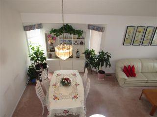 Photo 5: 11517 12 Avenue in Edmonton: Zone 16 House for sale : MLS®# E4164446