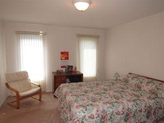 Photo 19: 11517 12 Avenue in Edmonton: Zone 16 House for sale : MLS®# E4164446