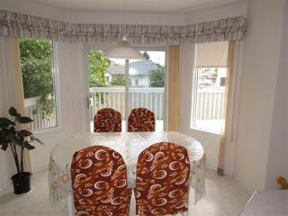 Photo 15: 11517 12 Avenue in Edmonton: Zone 16 House for sale : MLS®# E4164446