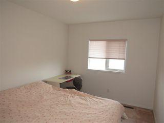 Photo 23: 11517 12 Avenue in Edmonton: Zone 16 House for sale : MLS®# E4164446