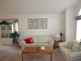 Photo 4: 11517 12 Avenue in Edmonton: Zone 16 House for sale : MLS®# E4164446