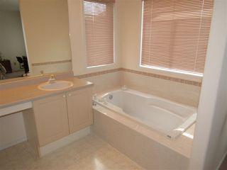 Photo 20: 11517 12 Avenue in Edmonton: Zone 16 House for sale : MLS®# E4164446