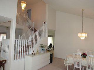 Photo 6: 11517 12 Avenue in Edmonton: Zone 16 House for sale : MLS®# E4164446