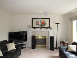 Photo 8: 11517 12 Avenue in Edmonton: Zone 16 House for sale : MLS®# E4164446