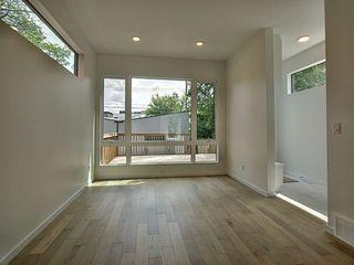 Photo 16:  in Edmonton: Zone 07 House for sale : MLS®# E4164978