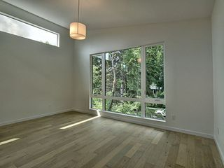 Photo 9:  in Edmonton: Zone 07 House for sale : MLS®# E4164978