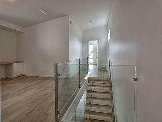 Photo 5:  in Edmonton: Zone 07 House for sale : MLS®# E4164978