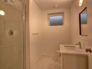 Photo 17:  in Edmonton: Zone 07 House for sale : MLS®# E4164978