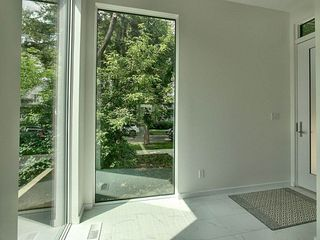 Photo 10:  in Edmonton: Zone 07 House for sale : MLS®# E4164978