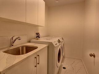 Photo 18:  in Edmonton: Zone 07 House for sale : MLS®# E4164978
