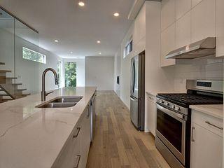Photo 15:  in Edmonton: Zone 07 House for sale : MLS®# E4164978