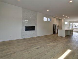 Photo 11:  in Edmonton: Zone 07 House for sale : MLS®# E4164978