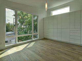 Photo 2:  in Edmonton: Zone 07 House for sale : MLS®# E4164978