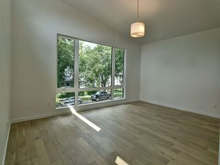 Photo 7:  in Edmonton: Zone 07 House for sale : MLS®# E4164978