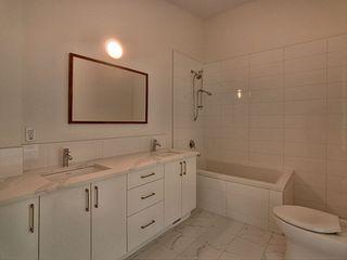 Photo 8:  in Edmonton: Zone 07 House for sale : MLS®# E4164978