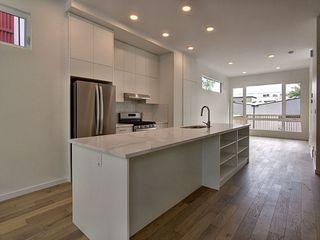 Photo 13:  in Edmonton: Zone 07 House for sale : MLS®# E4164978
