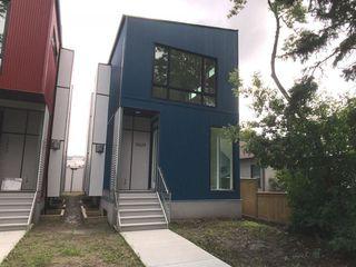 Photo 1:  in Edmonton: Zone 07 House for sale : MLS®# E4164978
