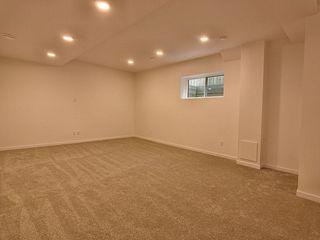 Photo 19:  in Edmonton: Zone 07 House for sale : MLS®# E4164978