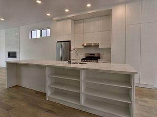 Photo 14:  in Edmonton: Zone 07 House for sale : MLS®# E4164978